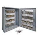Sparco All Steel Hook Design Key Cabinet, 16.5