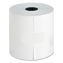 Sparco Thermal Paper, 3.13