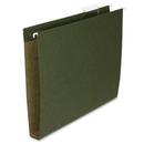 Sparco Box Bottom Hanging File Folder, 1
