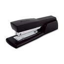 Swingline Light-Duty Desk Stapler, 20 Sheets Capacity - 210 Staples Capacity - 1/4