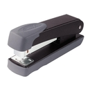 Swingline Compact Commercial Stapler, 20 Sheets Capacity - 105 Staples Capacity - 1/4