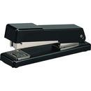 Swingline Cub Standard Stapler, 20 Sheets Capacity - 105 Staples Capacity - 1/4