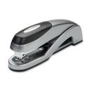 Swingline Optima Desktop Stapler, 25 Sheets Capacity - 210 Staples Capacity - 1/4