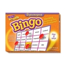 Trend Synonyms Bingo Game, Theme/Subject: Learning - Skill Learning: Language
