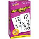 Trend Math Flash Cards, Trend Math Flash Cards, TEPT53105