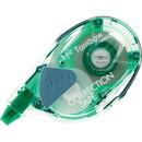 Tombow Mono Correction Tape, 0.16