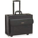 Solo Classic Carrying Case (Roller) for 17