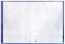 SportsPlay 542-800 Steel Rectangle Backboard 54.5