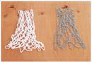 SportsPlay 542-903 Steel Chain Net