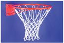 SportsPlay 542-917 Official Goal & Nylon Net
