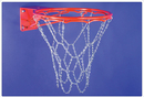 SportsPlay 542-972 Super Goal with Chain Net
