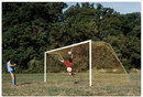 SportsPlay 561-501 Official Steel Soccer Goal (pair)