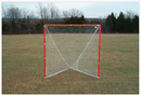 SportsPlay 561-605 Lacrosse Goal - Permanent (pair with nets)
