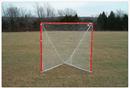 SportsPlay 562-934 Lacrosse Replacement Net