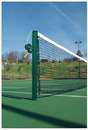 SportsPlay 572-922 Tennis Net