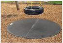 SportsPlay 582-981 Swing Pad - Round