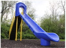 SportsPlay 902-315 Independent 7' Slide