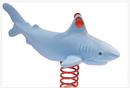 SportsPlay 902-790 Shark Spring Rider
