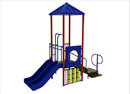 SportsPlay 911-251P Quick Ship 2 Standard - Primary
