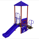 SportsPlay 911-252P Quick Ship 2 Modified - Primary