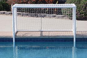 Sprint Aquatics 1024 Wetball Goal