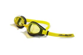 Sprint Aquatics 200 Deluxe Goggles
