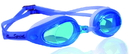 Sprint Aquatics 202 Sprint California Goggle