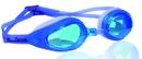 Sprint Aquatics 202 Sprint California Goggle