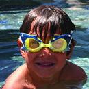 Sprint Aquatics 203 Animal Goggles