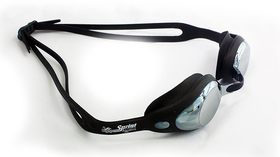Sprint Aquatics 212 Mirrored California Goggle
