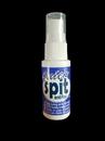 Sprint Aquatics 214 Jaws Quick Spit Antifog Spray