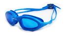 Sprint Aquatics 218 Soft Frame Silicone Goggle
