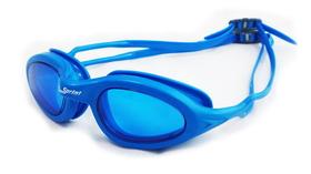 Sprint Aquatics 218 Soft Frame Antifog Goggle