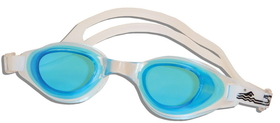 Sprint Aquatics 219 Small Face Antifog Goggle