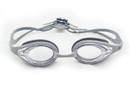 Sprint Aquatics 225 Sprint Racer Goggle Antifog