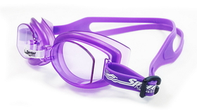 Sprint Aquatics 250 No Leak Goggle