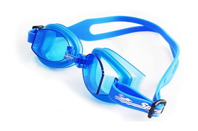 Sprint Aquatics 252 No Leak Antifog Goggle