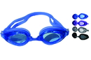 Sprint Aquatics 256 All Star Antifog Goggle