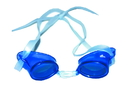 Sprint Aquatics 279 Flex Swedish Antifog Goggle