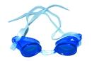 Sprint Aquatics 279 Flex Swedish Antifog Goggle