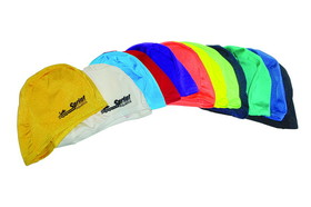 Sprint Aquatics 302 Childrens Lycra Cap