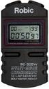 Sprint Aquatics 453 Robic Stopwatch