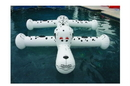 Sprint Aquatics 474 Inflatable Dog Float