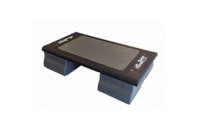 Sprint Aquatics 510 Adjustable Aqua Step