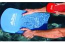 Sprint Aquatics 605 Sprint Team Kickboard