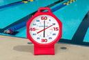 Sprint Aquatics 616 Competitor 15 Pace Clock