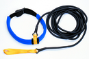 Sprint Aquatics 622 Stretch Cordz Long Belt Slider