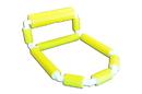 Sprint Aquatics 683 Comfort Float