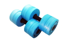 Sprint Aquatics 725 Sprint Bells-Maximum Resistance