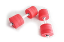 Sprint Aquatics 726 Sprint Adjustable Bells
